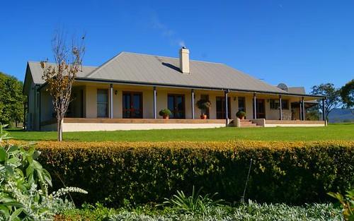 52 Avondale Lane, Gunnedah NSW