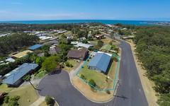 9 Schofield Drive, Safety Beach NSW