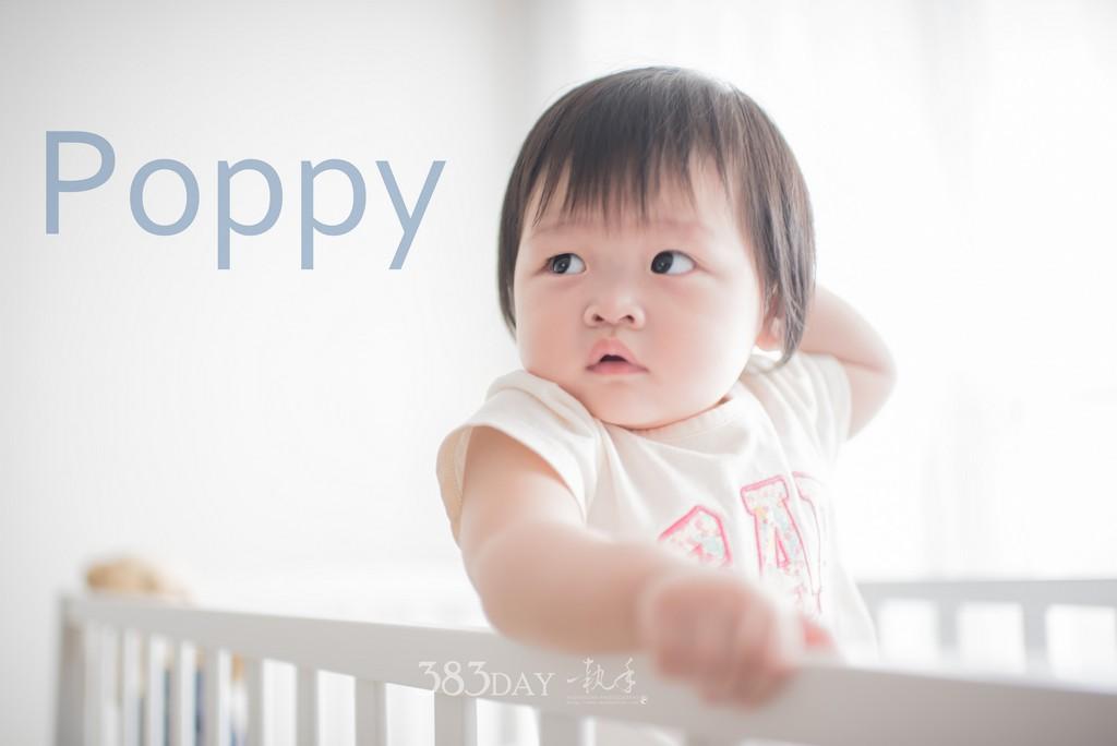 37795458951 7961322c4f o [兒童攝影 No2] Poppy   1Y