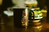 My Favorite Cup (Yadonushi) Tags: cup harry potter japan tea loxia250