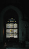 Westminster Hall Window (Matthew Huntbach) Tags: westminsterhall window stainedglass halinamw35 london sw1 housesofparliament