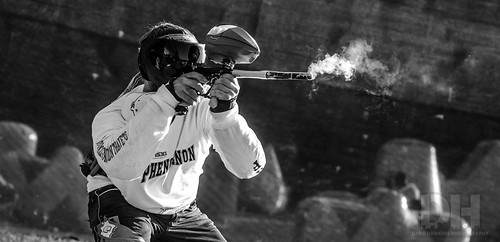 paintball-phenomenon-championships-2017-36