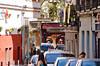 _DSC6010 (adrizufe) Tags: streetart streetphotography madrid spain españa street urban walking caminando graffiti aplusphoto adrianzubia adrizufe ngc nikonstunninggallery nikon d7000 eyes ojos mirada