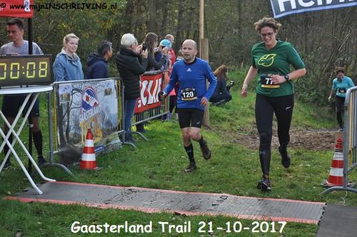 GaasterlandTrail_21_10_2017_0057