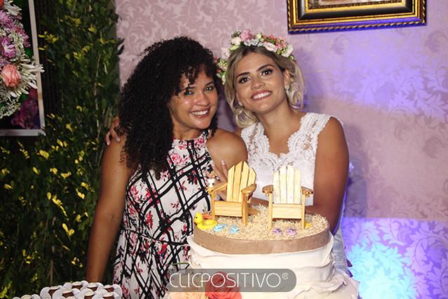 Camilla & Luiz Carlos (331)