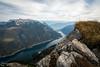 20171020-_DSC5634 (_THphotography_) Tags: achensee austria alps alpen outdoors nature seebergspitze seekarspitze achenkirch pertisau