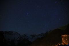 IMG_8179 (felipeloyolar) Tags: maipo yeso embalse 6d canon tamron 2875 cajon astrophotography astro astrofotografia