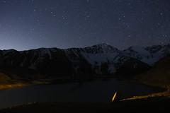 _S6A1181 (felipeloyolar) Tags: cajon embalse yeso maipo 7dii 1750 sigma astrofotografia astrophotography astro