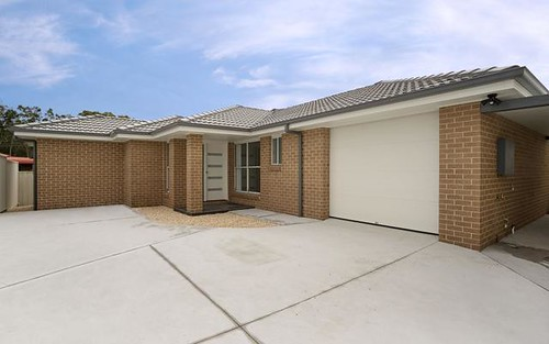 3A Essendene Gardens, Mallabula NSW 2319