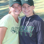 V Golf State Day 2 Part 2 10/24