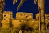 Fort ottoman de Tamentfoust (Ath Salem) Tags: algérie algeria argelia nikond5200 northafrica afriquedunord afrique africa الجزائر alger algiers algier argel tamentfoust lapérouse bordjelbahri matifou nightphotography light photographiedenuit nuit night bynight تمنتفوست برجالبحري heritage patrimoine histoire history fortdetamentfoust fortottoman fortturc bordjtamentfoust برجتمنفوست حصنتمنفوست حصنالعثماني güçlüosmanlı ottomanfort تراث ramdhanagha رمضانآغا