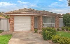 5 Westcott Place, Oakhurst NSW