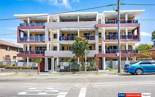 10/33-37 Gray Street, Kogarah NSW