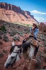 1 Woman on horse.jpg