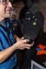 TekDive2017-3758 (NELOS-fotogalerie) Tags: 2017 tekdive17 duikbeurs rebreather technischduiken
