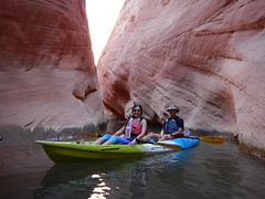 hidden-canyon-kayak-lake-powell-page-arizona-southwest-9470