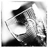 Des années de déboires  (in explore 27/10/17) (ginetton1) Tags: verre cassé cocacola nb bw glass brake hélios m442 nik collection ps