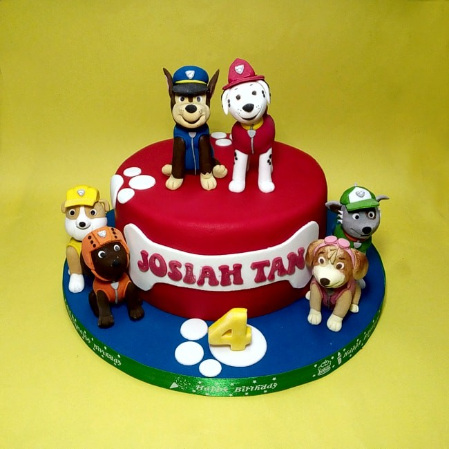The Worlds Newest Photos By Cakedeliver Malaysia Cake House
