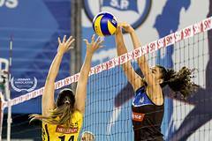 20171027_Volei_Pinheiros_Praia_133_2100a (nikolaidis21) Tags: volleyball esporte volei sport sports superliga pinheiros praia clube dentil women cbv