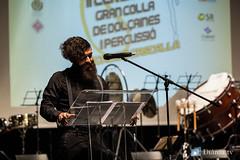 II Certamen Castalla Sogall 2017-52