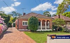 29 Boronia Avenue, Epping NSW