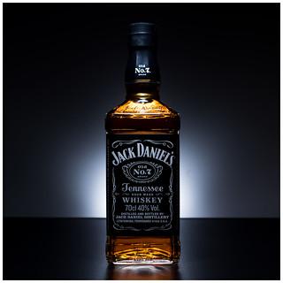 Jack (Explored)