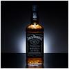 Jack (Explored) (g3az66) Tags: jack jackdaniels bourbon whiskey strobist yn560iv christmas booze