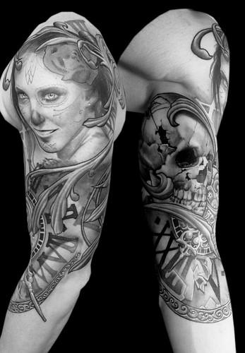 StefK Tatouage Tattoo (39)