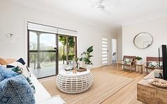 19 Third Avenue, Loftus NSW