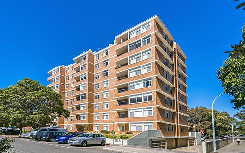 42/4 The Boulevarde, Brighton-Le-Sands NSW 2216