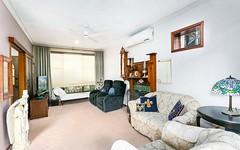 2/23 Toyer Avenue, Sans Souci NSW