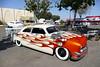 1951 Ford (bballchico) Tags: 1951 ford jeffgivens awardwinner carshow santamaria