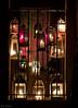 In memoriam (Victor Hugo Ganoza) Tags: velas candiles ventana candles candlesticks window noche night victor hugo ganoza miranda castañar pentax k30