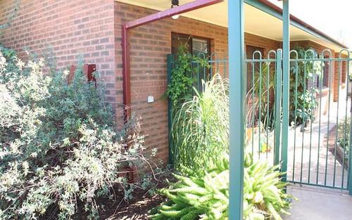 31 Mathews Street, Cobar NSW