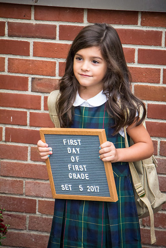 First-Day-of-School-2017-062.jpg