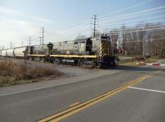 DSC04668R (mistersnoozer) Tags: lal alco c420