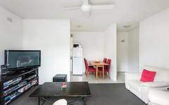 6/54 Hornsey Street, Rozelle NSW