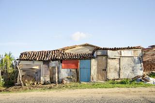 Sonho Da Casa Própria / Dream Of Own House