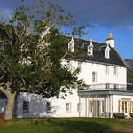Applecross House thumbnail