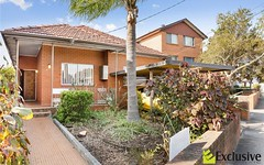 128 First Avenue, Five Dock NSW
