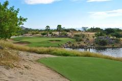Cabo 2017 498 (bigeagl29) Tags: cabo2017 cabo del sol desert course golf club mexico san jose scenic scenery landscape ocean