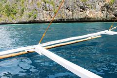 IMG_5040 (jmendozza) Tags: philippines n7w new 7 wonders nature ocean blue beautiful manila ppur underground river