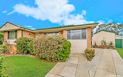 7 Peke Place, Rooty Hill NSW