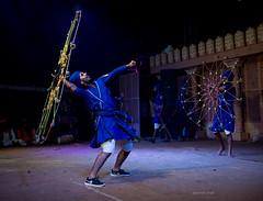 Gatka (gurpreet_singh.) Tags: sikh martial art gatka self defence principals sikhism valiant valour