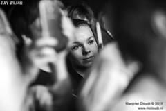 mcloudt.nl-201711RWilsonPbl-IMG_9042-1