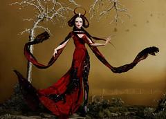 "Autumn and the Dying Sun, ""WEST"" (NuminaDolls) Tags: numina numinadoll numinadolls emry dollcis doll dolls fashion fashiondoll fbjd fashionballjointeddoll balljointeddoll bjd resindoll resinbjd resindolls resinballjointeddoll paulpham"