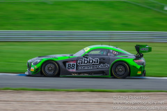 GT1A1231 (WWW.RACEPHOTOGRAPHY.NET) Tags: 88 adamchristodoulou britishgtchampionship canon canoneos5dmarkiii derby doningtonpark gt3 greatbritain mercedesamg richardneary teamabbawithrollcentreracing