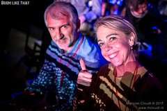 mcloudt.nl-201710CubisBoom-FB-IMG_0629-1