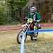 163   ITA GANDOSSI Paolo Fantic C2- 75 cc 2T