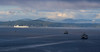 5646_USNS Benavidez_WSF Kaleetan_WSF Tacoma (lg evans Maritime Images) Tags: maritimeimages ©lgevans lgevans lge boats ships portofseattle seattlewa water harbor underway morning fall elliottbay lighting wsf wsftacoma